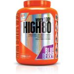 HIGH WHEY 80 (2.270G) EXTRIFIT