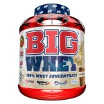 BIG WHEY (2KG) UNIVERSAL MCGREGOR